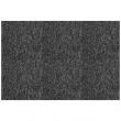 Аренда коврового покрытия, (плиточный ковролан)
