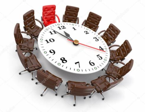 Картинки виды часов